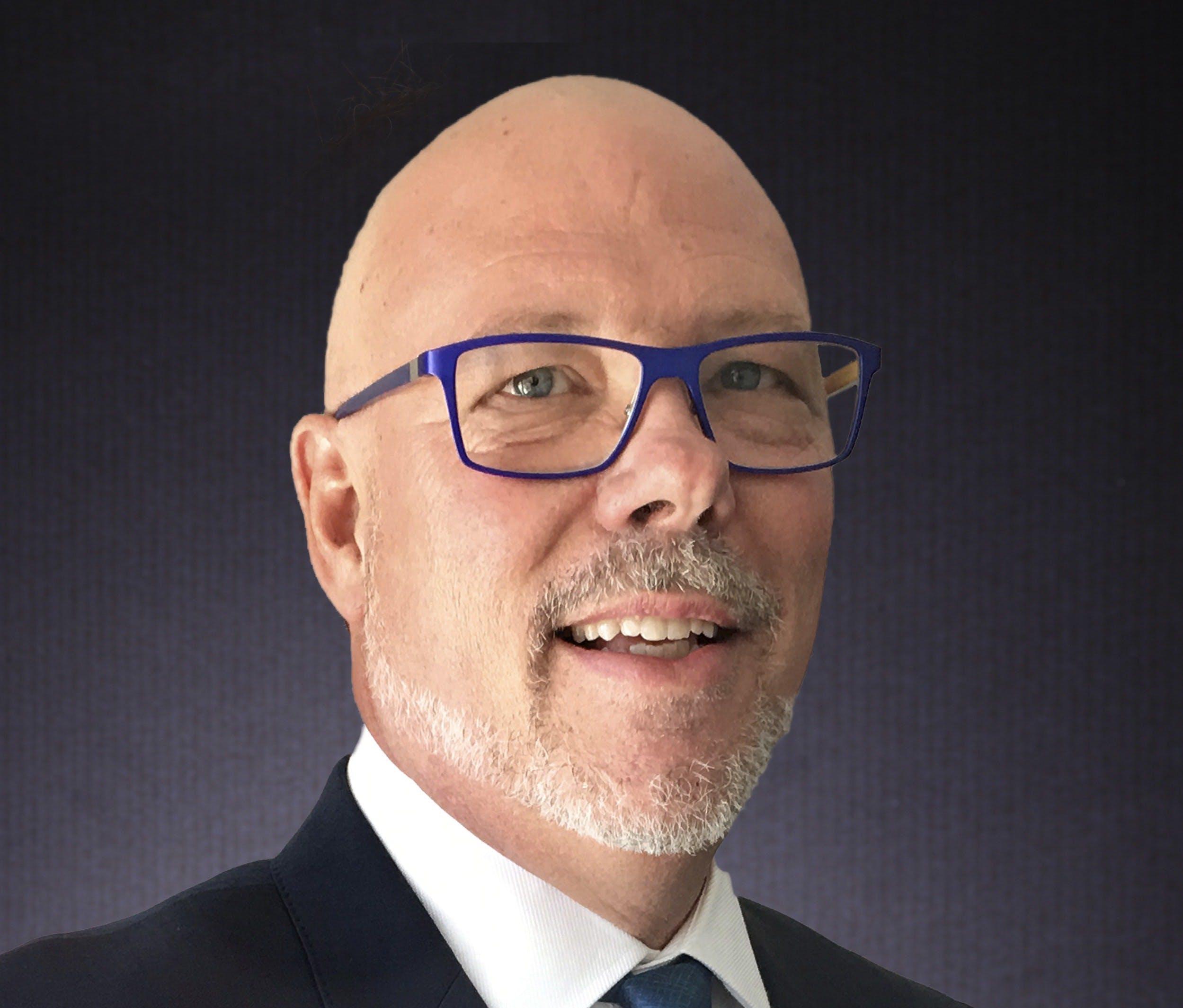 Pediatrician Alan Greene, founder of DrGreene.com