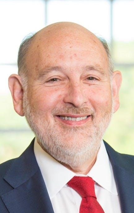 Dr. Greenblatt, expert on treating ADHD naturally