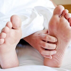 Foot cramps neuropathy nerve pain foot pain plantar fasciitis