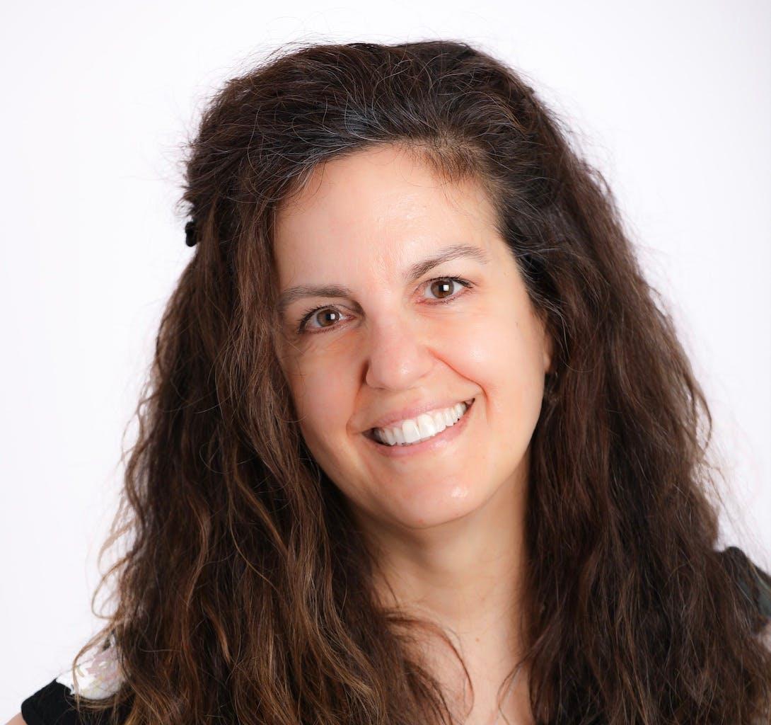 Sharon Fekrat, MD, FACS, FASRS