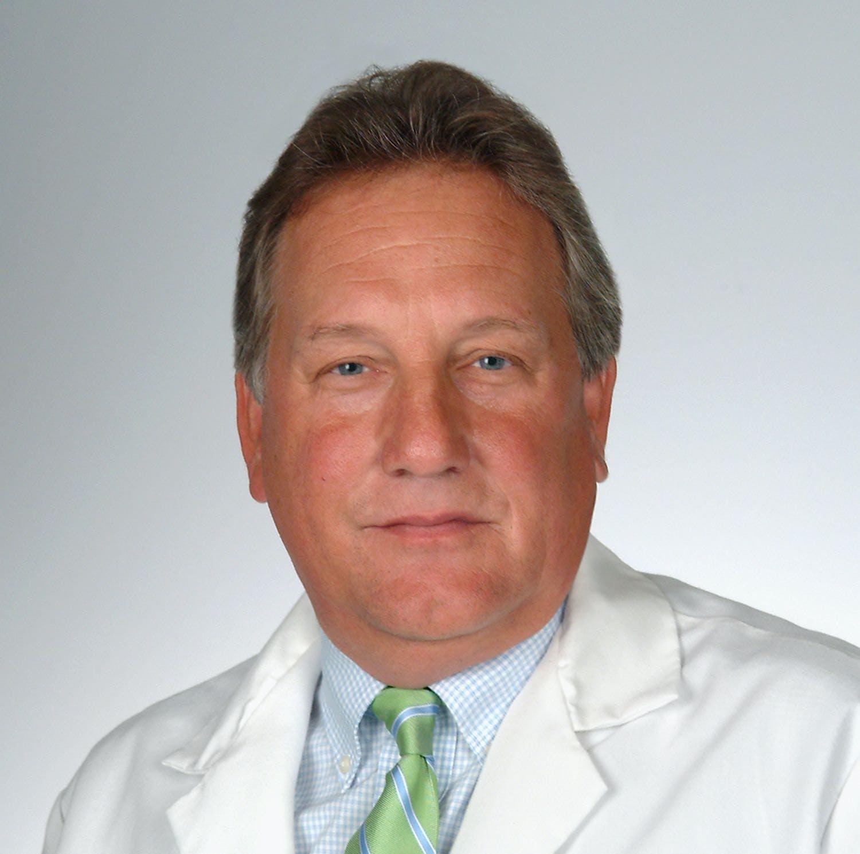 Bruce Hollis, PhD, rofessor of Pediatrics, Biochemistry and Molecular Biology and Director of Pediatric Nutritional Sciences at the Medical University of South Carolina in Charleston, SC