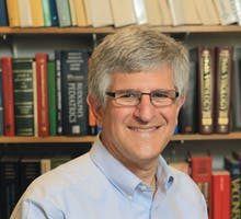 Dr. Paul Offit discusses the evidence on vaccines