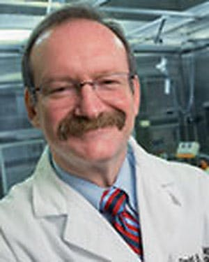 David B. Peden, MD, MS Harry S. Andrews Distinguished Professor of Pediatrics Senior Associate Dean for Translational Research Chief, Division of Allergy, Immunology & Rheumatology, Department of Pediatrics Director, Center for Environmental Medicine, Asthma & Lung Biology