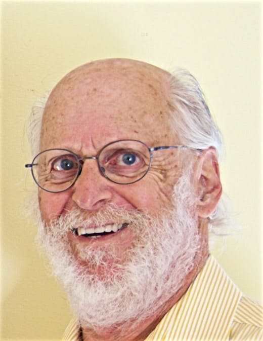 Steven Horowitz, MD, describes diagnostic disasters