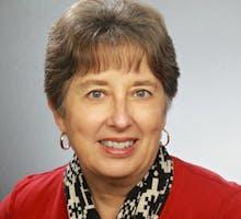 Dr. Jennifer Jacobs
